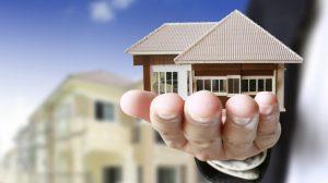 Thủ tục hợp đồng mua bán nhà